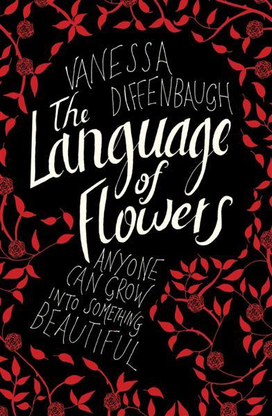 Cover.-Language-of-Flowers